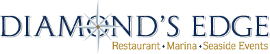 Dianod's Edge Restaurant and Marina